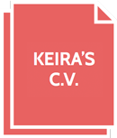 download Keira's c.v.