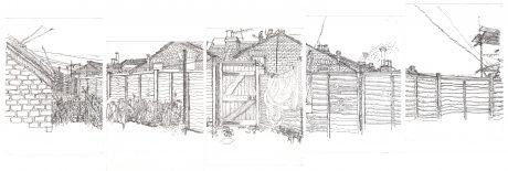 Keira_Rathbone_My_Old_Back_Yard_In_Bristol