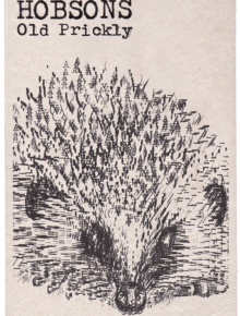 hobsons_beer_mats_old_prickly