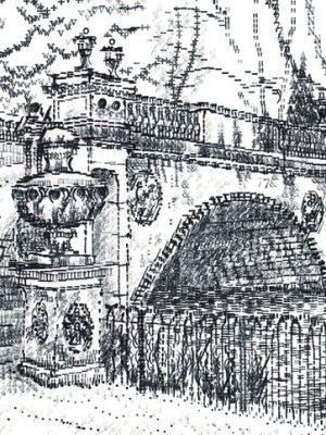 Chiswick_House_Bridge_card