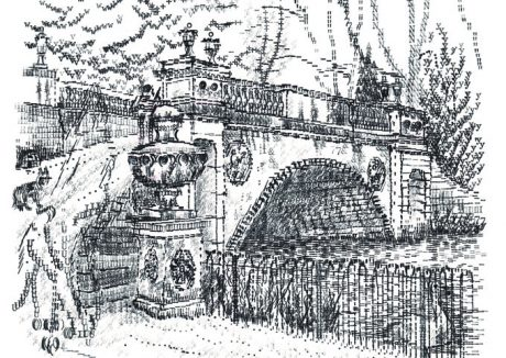 Chiswick_House_Bridge_card
