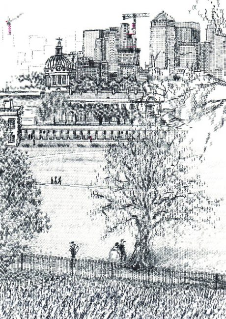 Rathbone_Greenwich_Card
