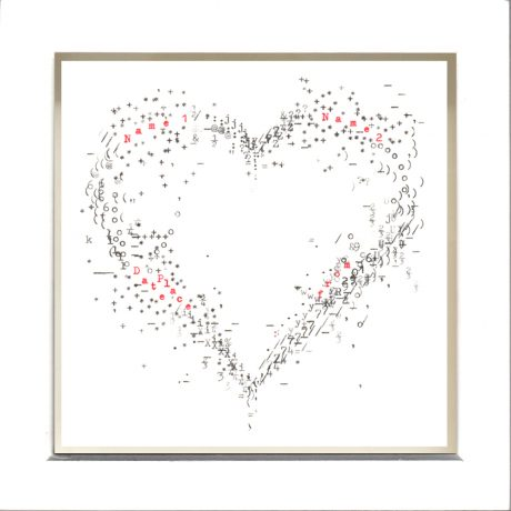 framed_heart_red_typing_whiteframe_new