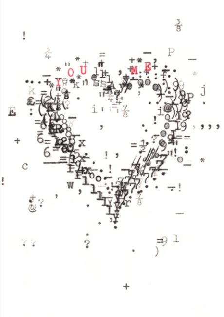 heart2014_web
