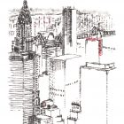 1hour_looking_out_of_a_74th_floor_window_of_the_empire_state_building_print