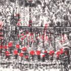 Bandstand_2014_detail5