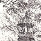Bandstand_2014_detail6