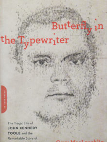 butterfly_in_the_typewriter_2