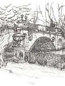 chiswick_house_bridge_web