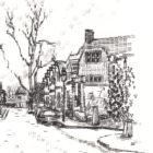 Church_Street_detail2