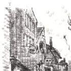 Church_Street_detail3