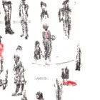 Keira_Rathbone_Designersblock2013_pv_detail2