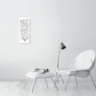 Keira_Rathbone_Designersblock_4days_2013_Limited_Edition_Print_room