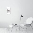 Keira_Rathbone_Lambeth_Bridge_Limited_Edition_Print_room