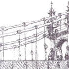 Keira_rathbone_Why_I_love_hammersmith_Bridge_in_Under_100_Words_detail3