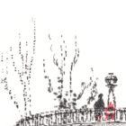 Regents_Canal_14_detail1