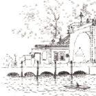 Richmond_Weir_and_Lock_detail`