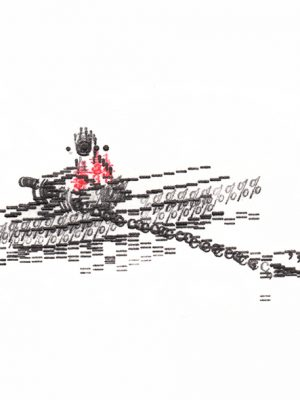 rower_1_print