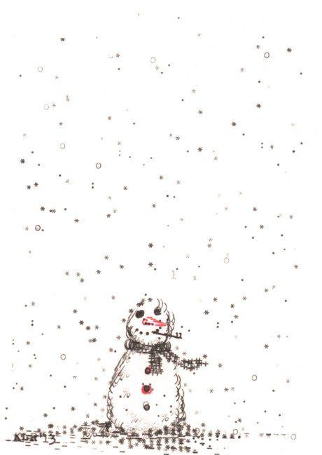 snowman2013