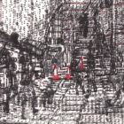 TwickenhamBridge_2015_detail2