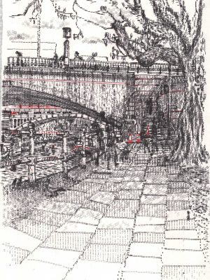 Twickenham_Bridge_Finished_2015