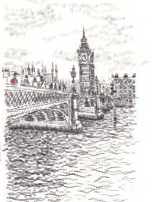 Westminster_Bridge_2015