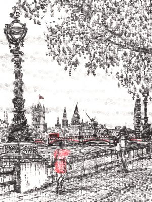 westminster_from_lambeth_card_web