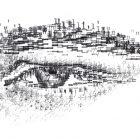 eye_11