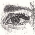 lois_eye_web