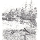 Greenwich_WEB