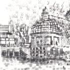 Greenwich_detail2