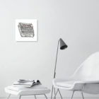 Keira_Rathbone_Olivetti_ICO_Limited_Edition_Print_room