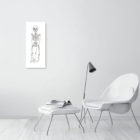 Keira_Rathbone_type_of_gibbon_limited_edition_print_room