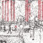 Clapham_Bandstand_27sept17_detail2