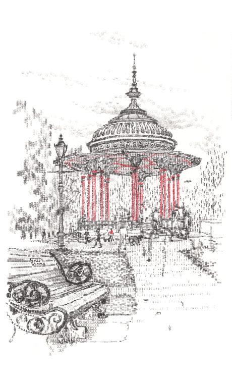 Clapham_Bandstand_web