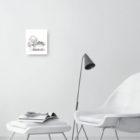 Keira_Rathbone_Wimbledon_Common_Limited_edition_print_room