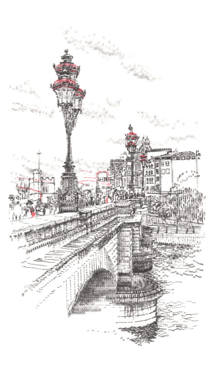 Putney_Bridge_27thSept17_web