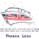 Keira_Rathbone_Thames_Limo_with_snow+text+ThamesLimo_blue