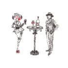 Keira_Rathbone_tuscandido_winery_bottle_label