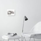 Keira_Rathbone_An_Eye_or_an_Eye_London_Eye_Limited_Edition_Print_room_simulation