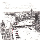 Keira_Rathbone_An_for_an_Eye_limited_edition_Print_detail1_web