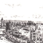 Keira_Rathbone_An_for_an_Eye_limited_edition_Print_detail4_web