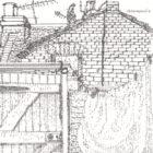 My_Old_Back_Yard_in_Bristol_2005_detail