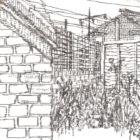 My_Old_Back_Yard_in_Bristol_2005_detail2
