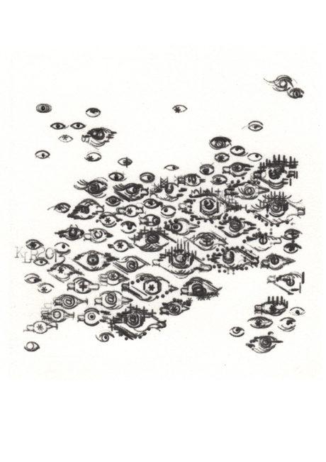 Sea_of_Eyes_CARD