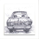 Keira_Rathbone_framed_ford_Cortina_blackwords_whiteframe_lowres