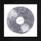Keira_Rathbone_framed_record_blackletters_blackframe_lowres