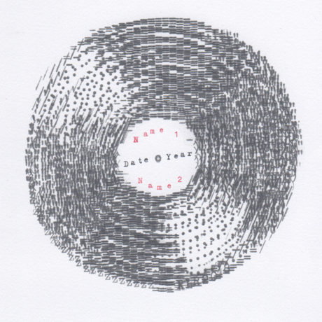 Keira_Rathbone_record_red_words_lowres2