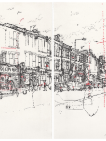 Keira_Rathbone_Fortess_Road_Kentish_Town_Diptych_2017_web_featured