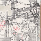 Keira_Rathbone_Tower_What_diptych_tape_on_detail2